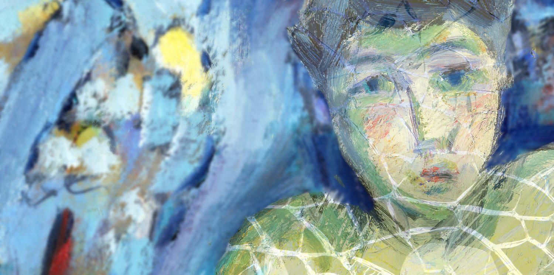 trauma counselling, PTSD